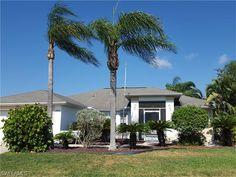 2404 Se 8th Ave, Cape Coral, FL 33990