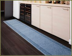16 Best Kitchen Runner Rugs Images