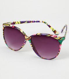 2adf7768ec So cute  philosophy skin care Buy Sunglasses