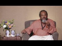 Receive Freely the Gift Millions Are Searching For but Cannot Find - YouTube
