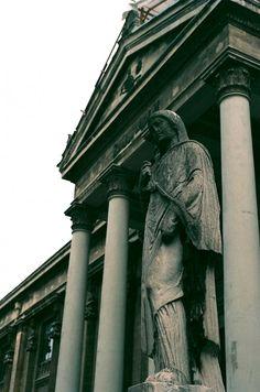 İstanbul, Arkeoloji Müzesi