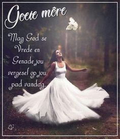 Good Morning Funny, Good Morning Messages, Good Morning Wishes, Lekker Dag, Morning Qoutes, Happy Birthday Wishes Cards, Afrikaanse Quotes, Goeie More, Morning Blessings