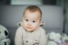 Sesión de fotos de bebé a domicilio en barcelona, Fotógrafo de bebés y recién nacidos en Barcelona, photography, 274km, Gala Martinez, Hospitalet, domicilio, domicili, home,nens, kids,