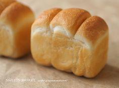 オーダー会参加します&加熱して作るパン♪ |SWEETS BASKET (S*Basket)
