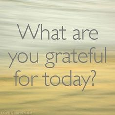 """""""Gratitude: The Secret Key to Happiness"""" by Melanie Jean Juneau --So many things to be grateful for...and so many things to be happy about..."""