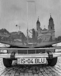 #photography #canon800d #blackandwhite #blackandwhitephotography #dacia #dacia1300 #iasi #retromobil  #photography #canon800d #blackandwhite #blackandwhitephotography #dacia #dacia1300 #iasi #retromobil #eventphotography Romania, Humor, Humour, Funny Photos, Funny Humor, Comedy, Lifting Humor, Jokes