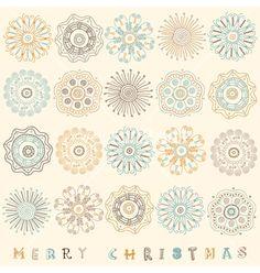 http://cdn.vectorstock.com/i/composite/59,29/vintage-christmas-pattern-card-vector-935929.jpg