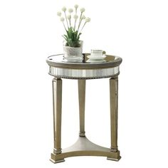 wayfaircom online home store for furniture decor outdoors more antique furniture apothecary general