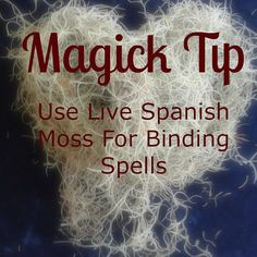 Browse unique items from TheMysticsEmporium on Etsy, a global marketplace of handmade, vintage and creative goods. Pinned By The Mystic's Emporium On Etsy