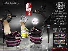 https://marketplace.secondlife.com/p/MESH-Galina-Slink-Heels-High-Feet-Hud-Driven/7260349