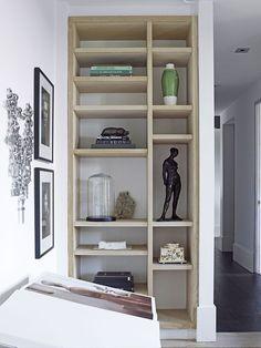 architecture-interieur-lyon-renovation-decoration-appartement ...