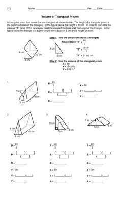 math worksheet : add and subtract scientific notation worksheet  google search  : Adding And Subtracting Scientific Notation Worksheets