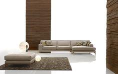 Sofas Collection: Leather and Modern Sofas - Ditre Italia Modern Sofa, Sofas, Armchair, Leather, Furniture, Collection, Italia, Modern Couch, Couches