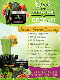 Michele Lersch It Works Global — The Best Place For It Works Body Wraps
