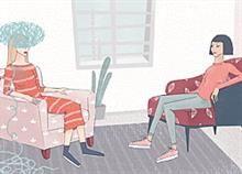 «Η καλύτερη συμβουλή που μου έδωσε ο ψυχολόγος μου»: 10 αληθινές μαρτυρίες