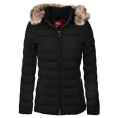 5d43e1d45 24 Best Wellensteyn Women Jackets images | Cardigan sweaters for ...