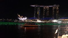 City tour and historical Singapore photo stop - Merlion Park, Singapore Traveller Reviews - TripAdvisor