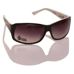 Compare prices for a animal black women rectangle sunglasses and other #Sunglasses #WomenSunglass #Shades #SunglassesforWomen at http://youtellme.com/accessories-for-women/sunglasses-for-women/animal-black-women-rectangle-sunglasses-5/