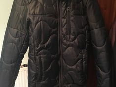 Discover All Mens Clothes For Sale in Ireland on DoneDeal. Buy & Sell on Ireland's Largest Mens Clothes Marketplace. Clothes For Sale, Ireland, Winter Jackets, Lifestyle, Stuff To Buy, Fashion, Winter Coats, Moda, Winter Vest Outfits