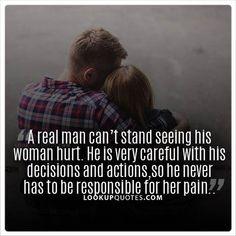 #realman #relationship #quotes .