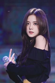 Read Kim Jisoo from the story Xả ảnh BLACKPINK by (starlight) with 197 reads. Blackpink Jisoo, Kpop Girl Groups, Korean Girl Groups, Kpop Girls, Black Pink Kpop, Blackpink Photos, Jennie Blackpink, Shows, Yg Entertainment