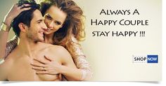 Dresses for every ocassion, Lingerie and underwear at discounted prices. Offers and discount valid for every pproducts. Stay Happy, Shop Now, Product Launch, Love, Couples, Shopping, Products, Amor, Couple