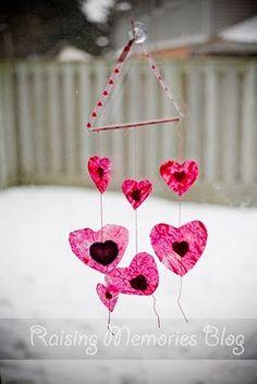 9 valentine activities for kids