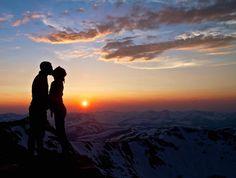 Кто меняет нашу жизнь и становится нашей жизнью? - http://www.shinylife.ru/kto-menyaet-nashu-zhizn-i-stanovitsya-nashej-zhiznyu/