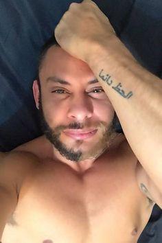 """#DOM18: Cacau Oliver lançará primeiro reality da transformação sexual, o """"Transformation"""""""