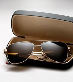 339 Best   Optics   images in 2019   Eyeglasses, Eyewear, Lenses 839ecf43d3