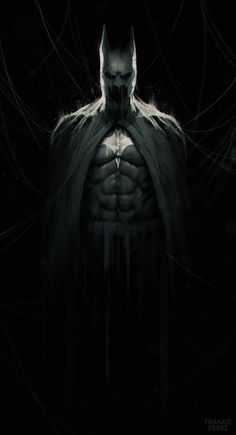 Batman & The Dark Knights of Gotham : Photo