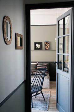 flippige wohnzimmermöbel weiße comment redonner vie à votre studio parisien par marianne evennou die 19 besten bilder von farben in 2018