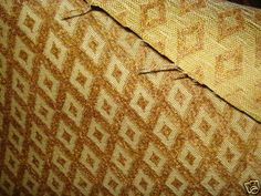 upholstery fabric for accent chairs