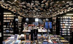 Cook & Book, Bruselas