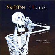 "Jedi Music: Children's Literature for Music Ed: ""Skeleton Hiccups"""