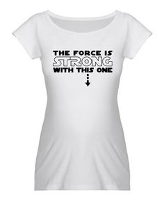 CafePress | Daily deals for moms, babies and kids