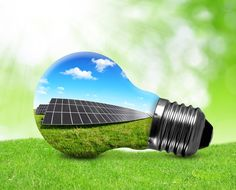 Solar Panels San Antonio Allows You to Be a Part of a Planet Savvy Environment
