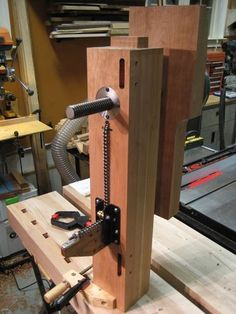 All Replies on Work bench smack down @ LumberJocks.com ~ woodworking community
