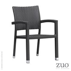 Boracay Dining Chair | Zuo Modern 701021