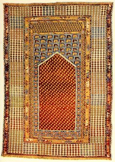 ANATOLİAN CARPET Prayer Rug, Tribal Rug, Persian Carpet, Vintage Rugs, Floor Rugs