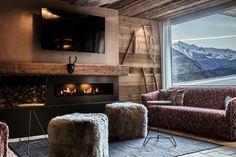 Gemütliches Beisammensein Cabin, Winter, Home Decor, Move Mountains, Ice Climbing, Explore, Winter Time, Decoration Home, Room Decor