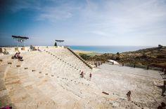 2014-05-05-Cyprus_Amphitheater_final.jpg
