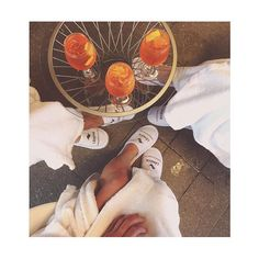 #långvik avainmerkintä Instagramissa  @taruanttila t ä y d e l l i n e n viikonloppu 🌿✨. . #weekendgetaway #relax #nollaus #tyttöjenviikonloppu #långvik #långvikspa #langvikhotel #🌊🌊 Weekend Getaways, Slippers, Instagram, Slipper, Flip Flops, Sandal