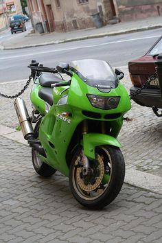 1988 2003 kawasaki kx60 suzuki rm60 2 stroke motorcycle repair manual pdf