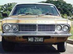 Chrysler Centura - a Simca-based, Hemi-powered Australian car Chrysler 180, Holden Torana, Nuclear Test, 5 Speed Transmission, Hemi Engine, Workers Union, John Edwards, Australian Cars, The Valiant