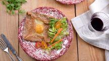 Las mejores recetas y video recetas de cocina y cocineros en Canal Cocina…