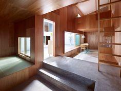 徳島の家02