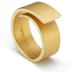 Rings - Jewelry - NIESSING - Ein Stueck Schmuckkultur