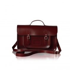 The Batchel | The Cambridge Satchel Company