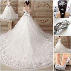 https://www.facebook.com/beautifulmarriages/photos/pb.613088465383361.-2207520000.1435563847./1157575960934606/?type=3